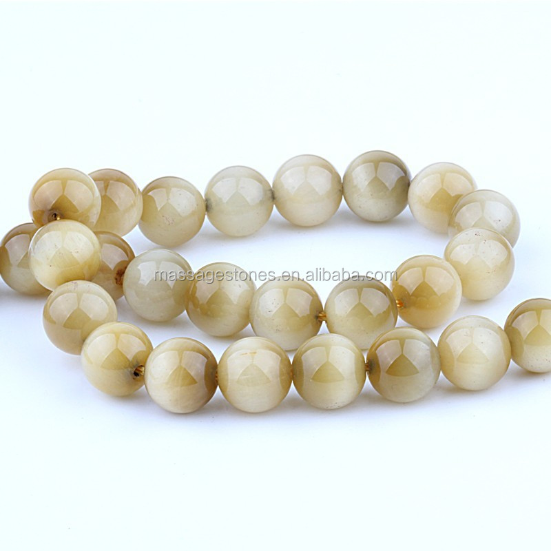 Crystal 6mm Faceted Bicone Loose Beads TOP QUALITY C4001