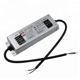 Mean Well IP67 Waterproof LED Driver 5 Years Warranty ELG-100-42 42V DC 100W LED Power Supply