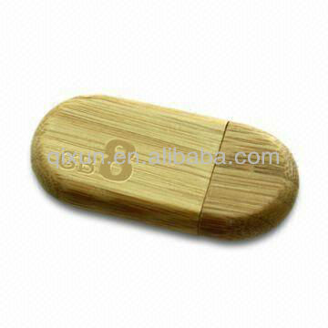 promotional bulk wooden usb 2.0 with laser logo free 1/32/64/128/256/512MB 1/2/4/8/16/32/64/128/256/512GB 1/2TB