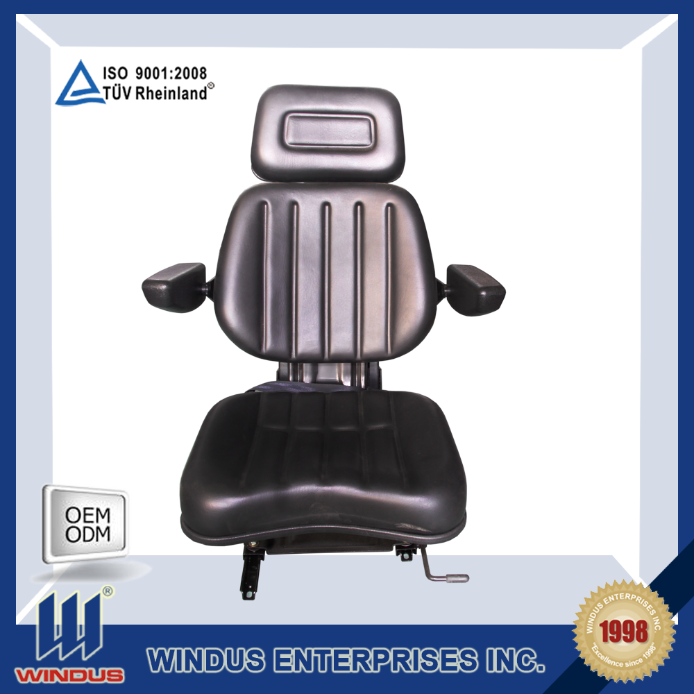 Garden Tractor Seat, Garden Tractor Seat Suppliers And Manufacturers At  Alibaba.com