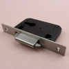 Wholesale new product mortise door lock body with 36 months guarantee