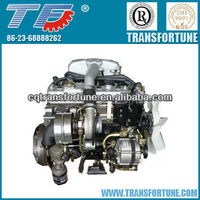 Brand New Engine for ISUZU 4JB1T Engine TROOPER