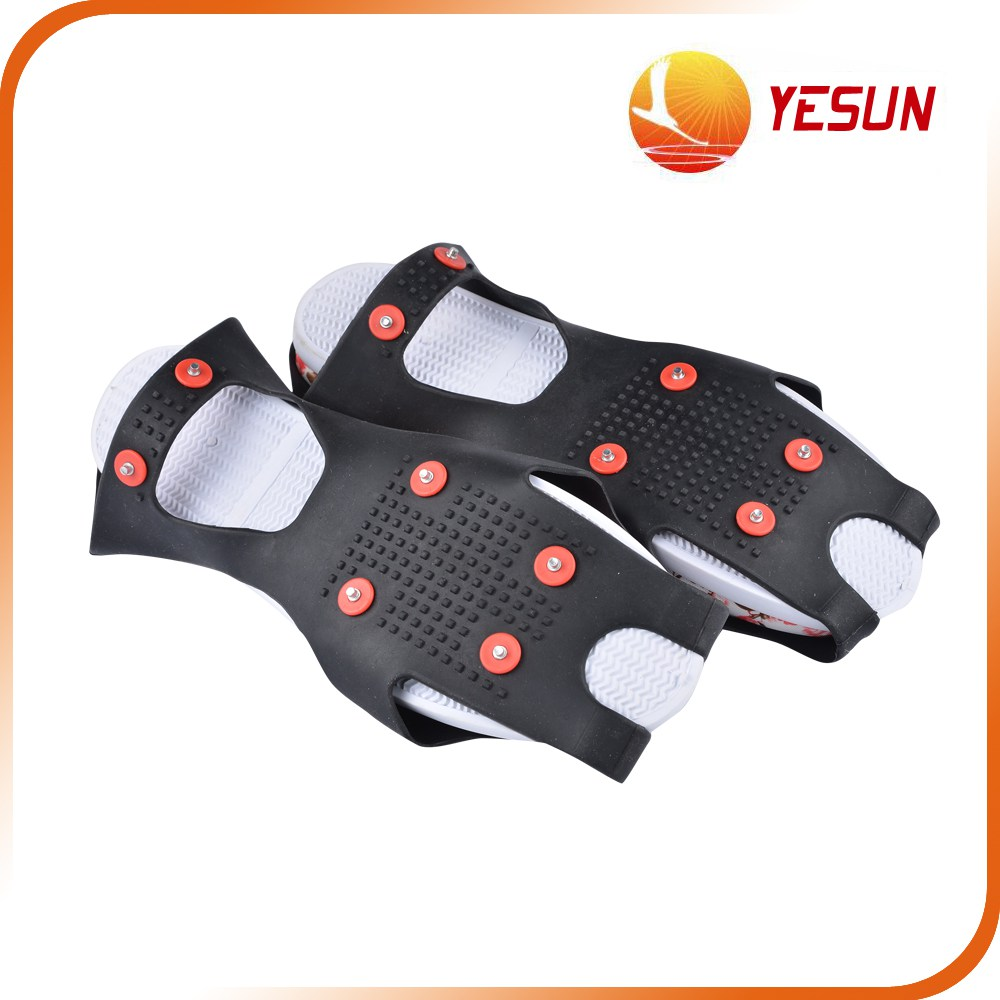 Rubber Nonslip Footwear, Nonslip Shoe Cover,Nonslip Footwear