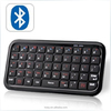 Wholesale Mini Bluetooth Keyboard For Iphone 4 4S Android OS PC PS3 PDA KOA058