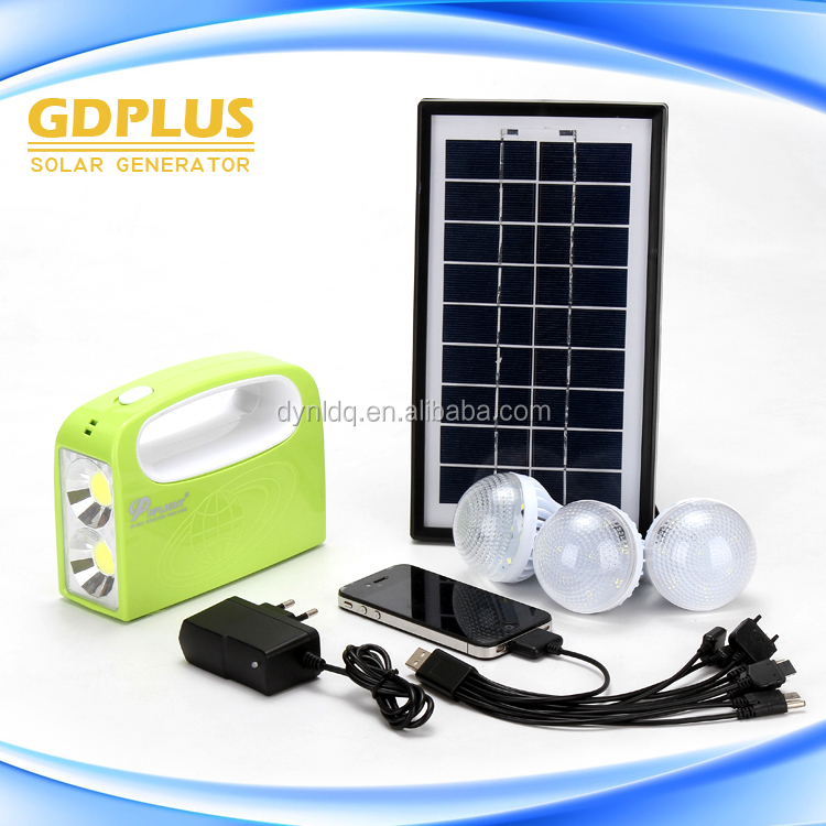2017 Most popular lantern solar lights and good quality of energy saving solar lamp factory in Dongyang