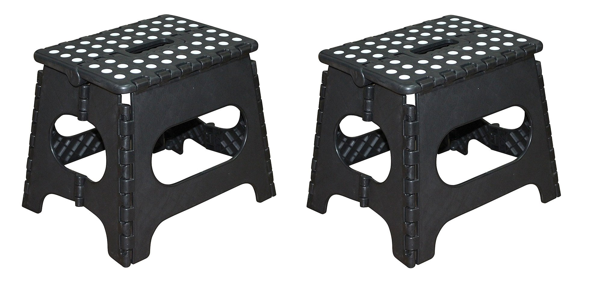 Brilliant Buy Jeronic Super Strong Folding Step Stool For Adults And Ibusinesslaw Wood Chair Design Ideas Ibusinesslaworg