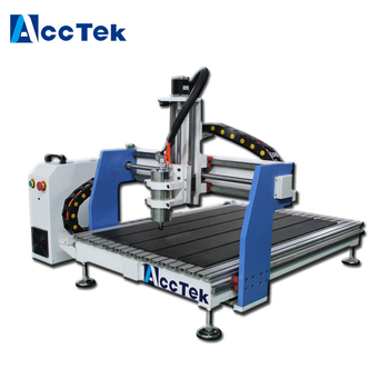 Homemade Woodworking 6090 Smart Cnc Router Mini Cnc Router Cut Machine For Sale Buy Mini Cnc Router Cut Machine Mini Smart Cnc Router Woodworking
