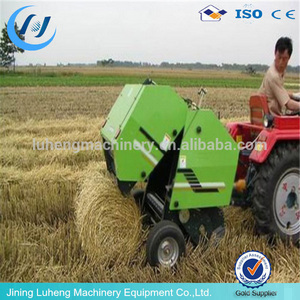 Lowest Price Manufacturer Farm hay baler rope / hay and straw baling