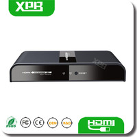 380pro HDMI Over Powerline Up To 120M Extender