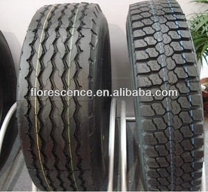 All steel Radial Tire 315/70R22.5 for Ukrain
