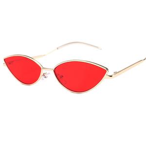 d853e269a44 China 4 eyes glasses wholesale 🇨🇳 - Alibaba