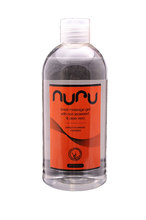 <span class=keywords><strong>Nuru</strong></span> <span class=keywords><strong>Gel</strong></span>- 500ml
