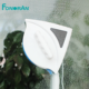 Cleaning tools double faced glass magnetic window cleaner