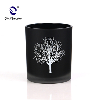 CD142 New Stype All Size Factory Price CustomDesign Machine Pressed 20 inch candle holder Factory China