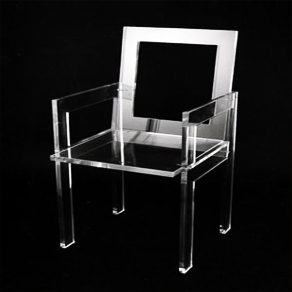acrylic lucite bench acrylic lucite bench suppliers and at alibabacom