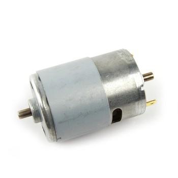 0d56a7964b9 specifications 12v price rs 755vc 755 rs-755 4540 14.4v 18v mabuchi  electric dc