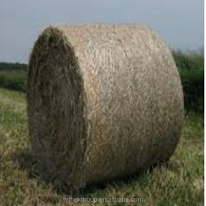 High quality baler net wrap prices white 1 29