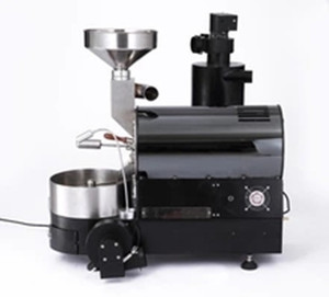 500g coffee roaster coffee roaster gas industrial coffee roaster