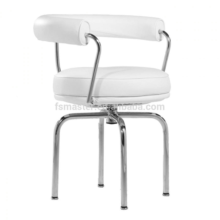 Le Corbusier Lc7 Chair, Le Corbusier Lc7 Chair Suppliers and ...
