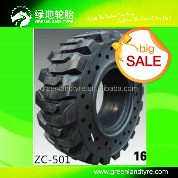 China New OTR Tires Hilo Radial OTR Good Quality New Design Low Price