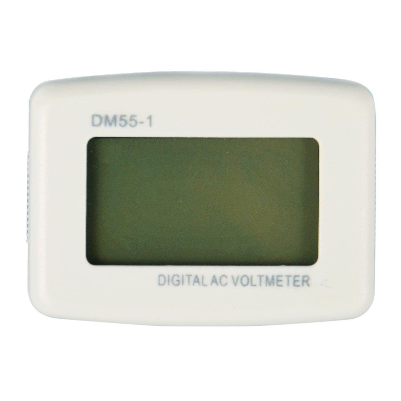 Cheap Plug In Voltage Tester, find Plug In Voltage Tester deals on ...