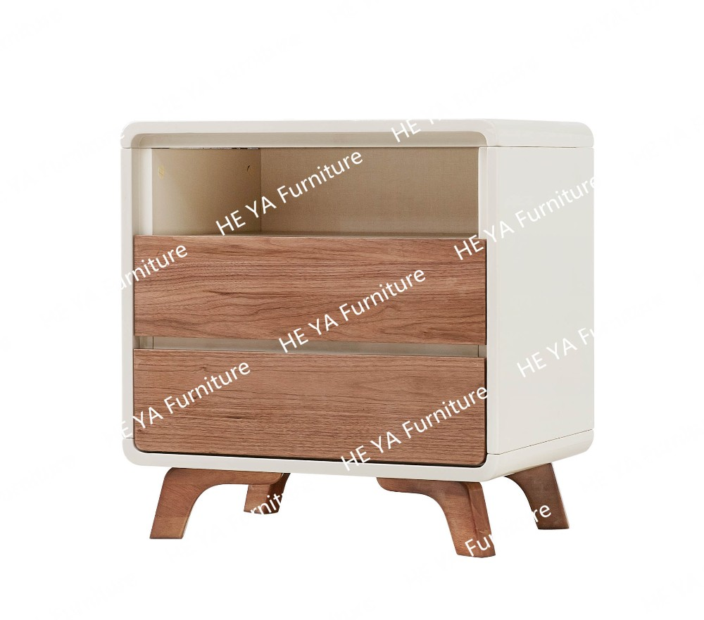 Foshan furniture support oem modern kitchen cabinets for Furniture helpline