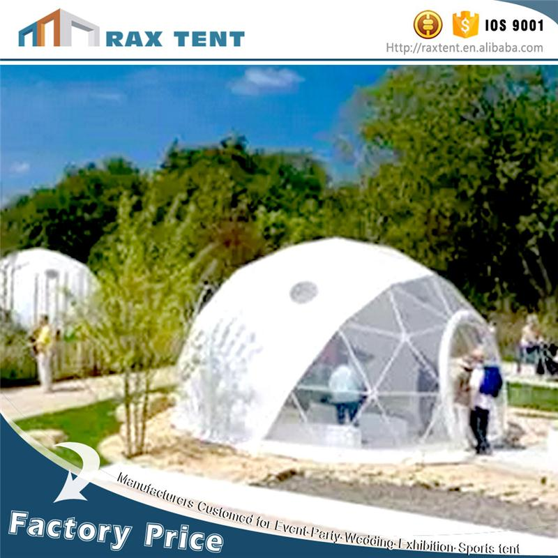 heavy duty boat trailers geodesic dome home birthday party supplies
