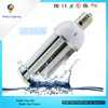 Shenzhen Supplier Cost Saving Ce And Rohs Certified 85W Aluminum Corn Led Bulbs