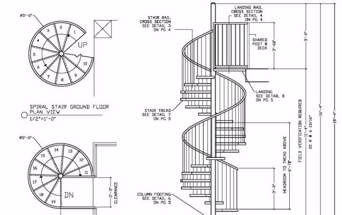 Decorative metal spiral stairs buy decorative stairs Spiral stair details