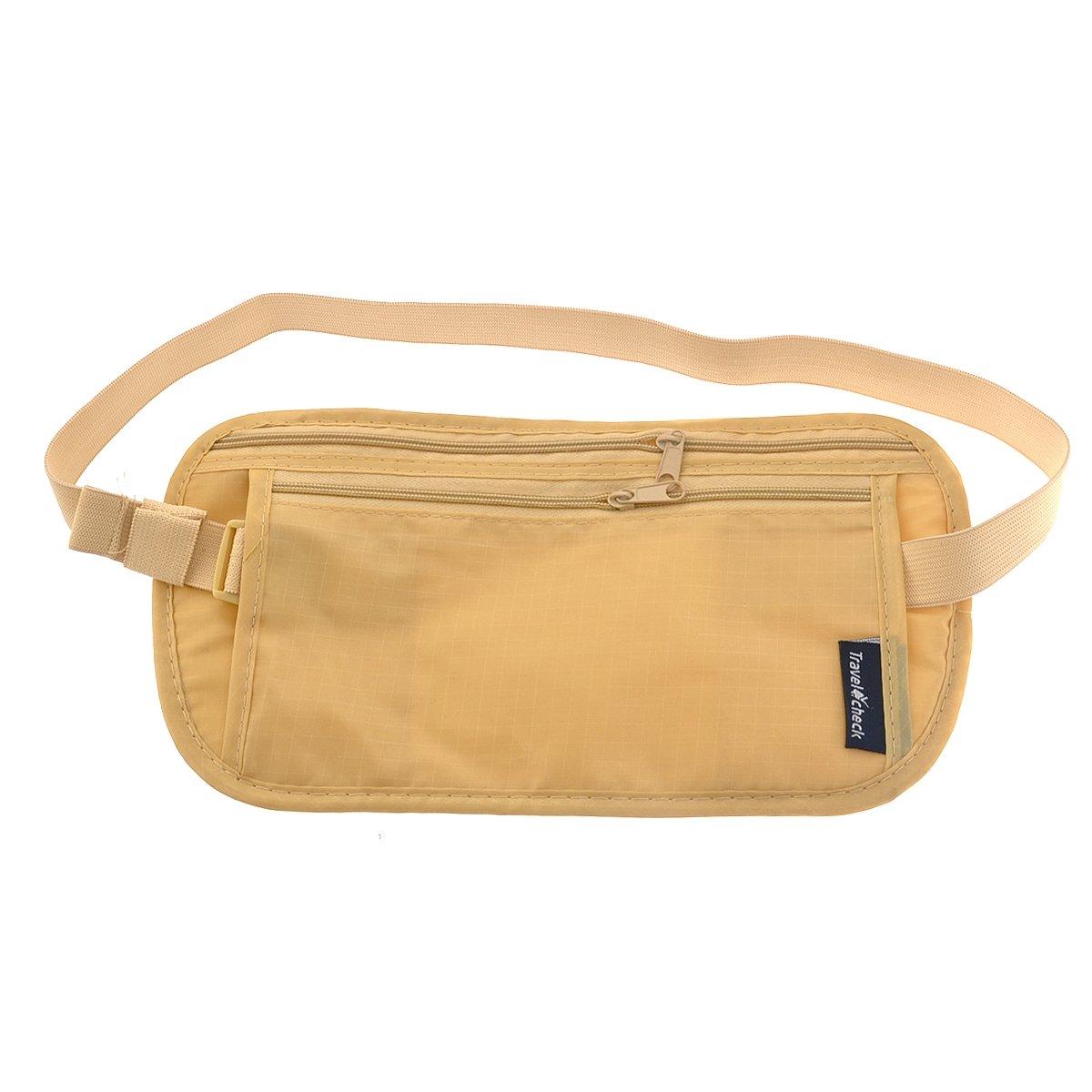 WCJ Fashion Shoulder Bag Business Casual Mens Bag Multi-Function Portable Messenger Bag Canvas Bag