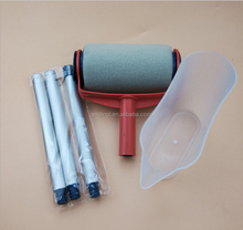 Decorative Paint Roller, Decorative Paint Roller Suppliers And  Manufacturers At Alibaba.com