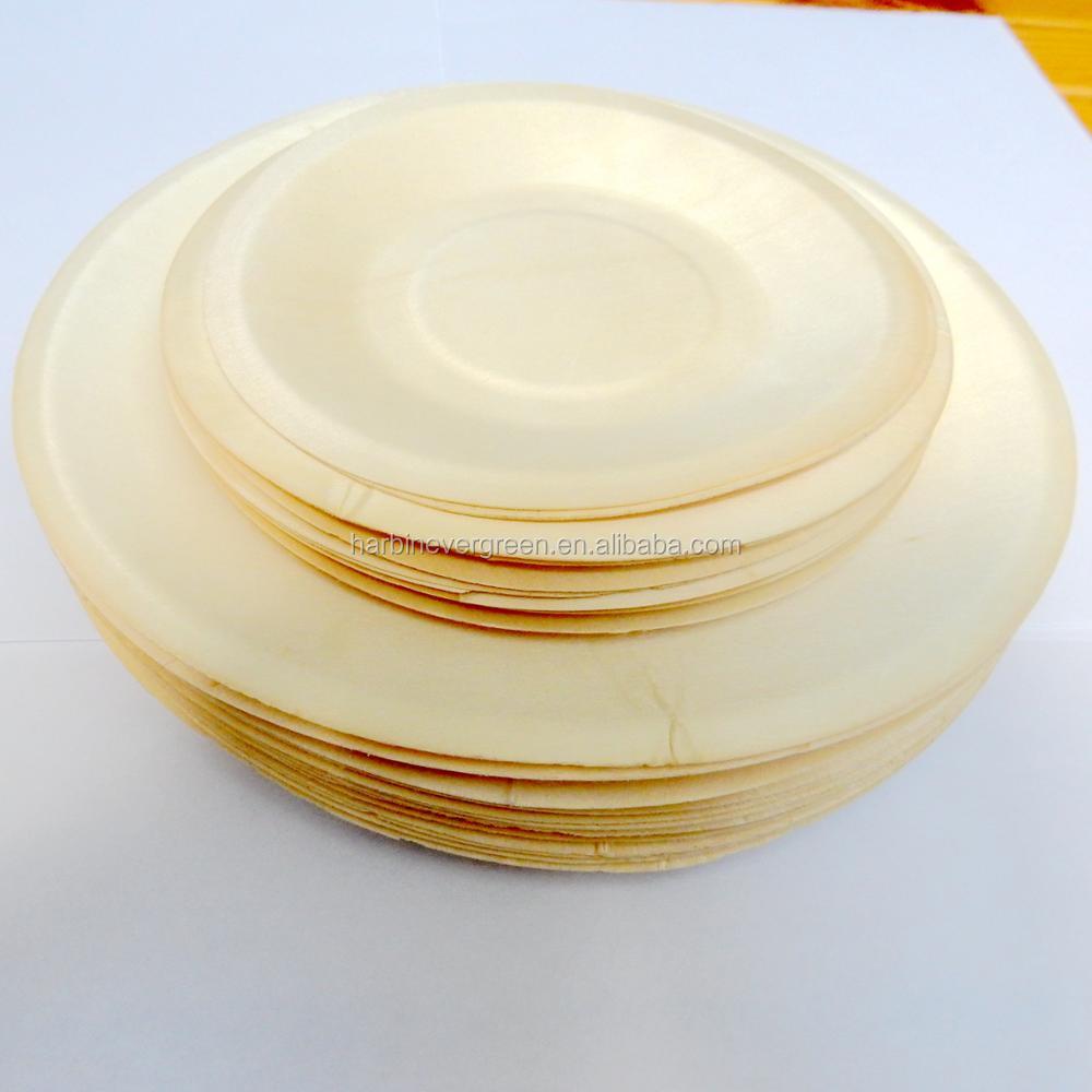UK restaurant disposable wooden plates & Uk Restaurant Disposable Wooden Plates - Buy White Fish Shaped ...