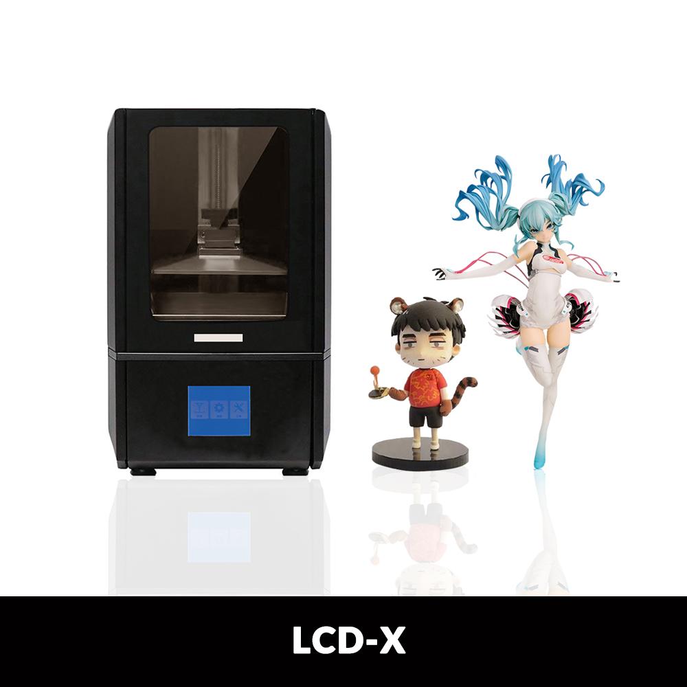 Ifun Giá Bán Buôn nhiều màu 3.0 mét/1.75 mét 3d filament máy in T-PLA cho 3d máy in