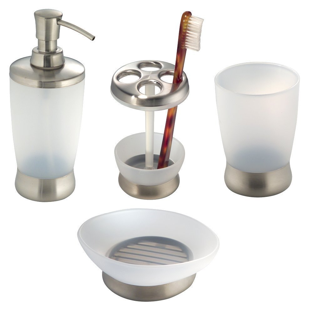 Cheap Frost Bath, find Frost Bath deals on line at Alibaba.com