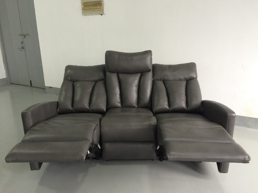 Groovy Cheap American Design Commercial Grade Leather Mart Recliner Sofa Buy Leather Mart Sofa American Design Sofa Set Commercial Grade Sofa Product On Machost Co Dining Chair Design Ideas Machostcouk