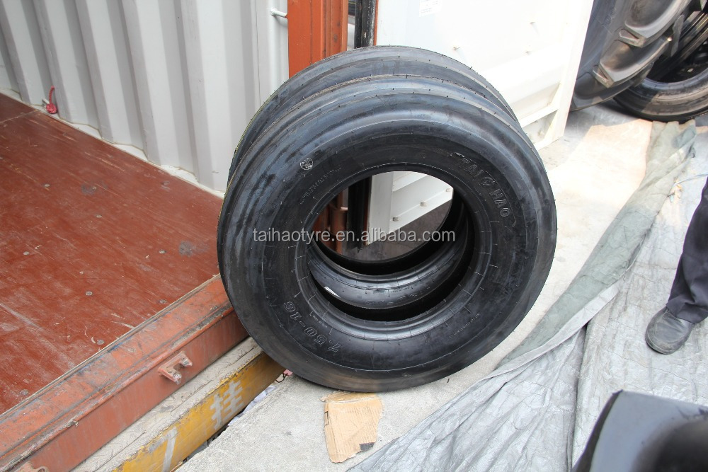 China Factory F2 F-2 Farm Tyre Agricultural Tyre Front Tractor ...