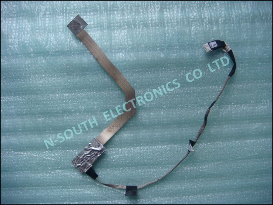 HTB1ze43FVXXXXcMXVXXq6xXFXXXq laptop webcam with cable for hp 6930p 8530p 001 07223l g01 buy USB to RCA Cable at bayanpartner.co