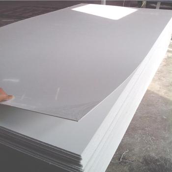 2mm rigid plastic sheet pvc rigid clear roll 100 70cm buy 2mm rigid plastic sheet 2mm rigid. Black Bedroom Furniture Sets. Home Design Ideas