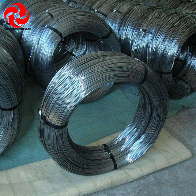 Buy Cheap China 14 gauge steel wire Products, Find China 14 gauge ...
