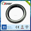 SRBF bearing 32307 series manufacturer in high quality