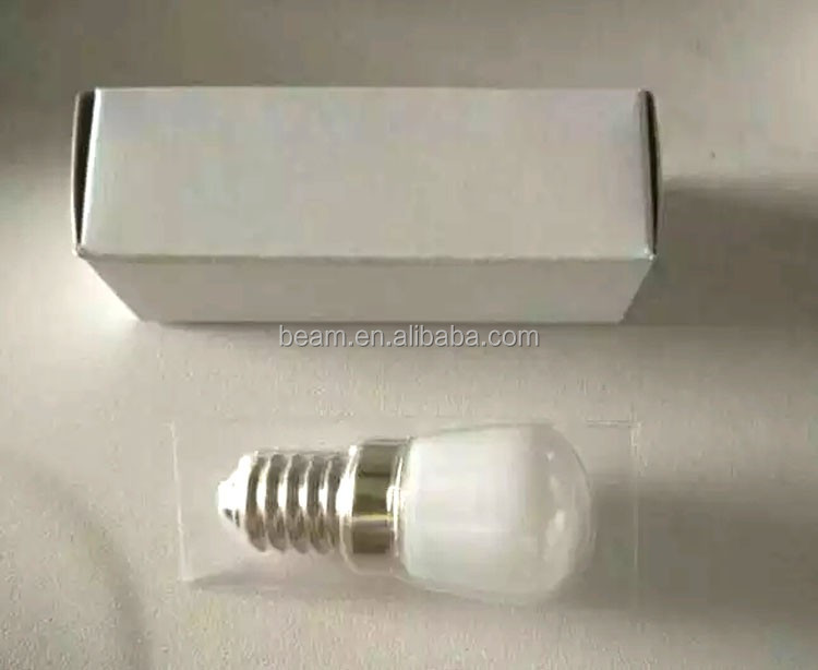 Kühlschrank Glühbirne Led : Watt t e führte kühlschrank birne e kühlschrank licht st