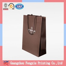 Price Hot Selling Cute Shopping Paper Party Bags With Handles