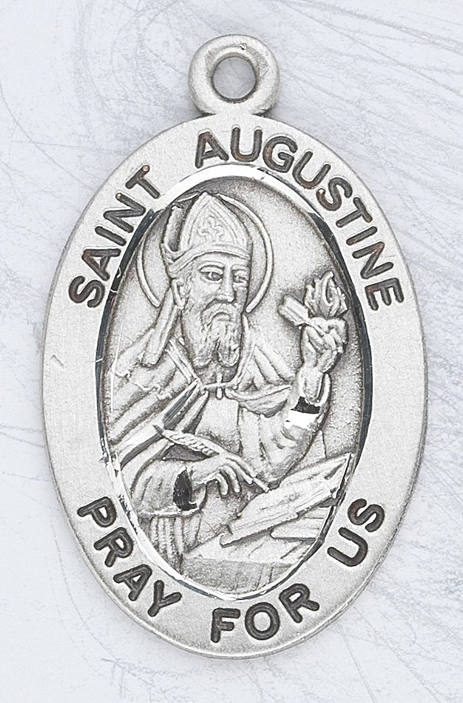 Cheap Catholic Saint Medallions, find Catholic Saint Medallions