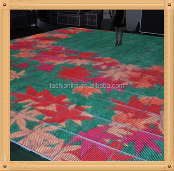 https://sc01.alicdn.com/kf/HTB1zeEZIXXXXXcWXXXXq6xXFXXXN/RGB-LED-dance-floor-lighted-dance-floor.jpg_350x350.jpg