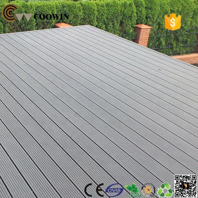 Outdoor vinyl flooring gurus floor for Exterior linoleum flooring