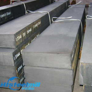 1095 Spring Steel 1095 Carbon Steel Price, Wholesale