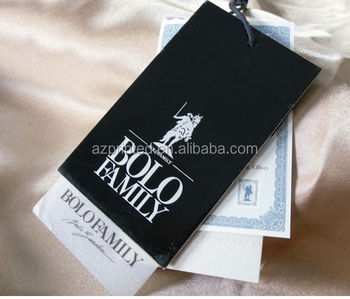 5aa52bb213b9 2017 Newest Exclusive Design Custom Printed Clothing Tags - Buy Printed  Hang Tag For Clothing,Exclusive Design,Folding Hang Tag Product on  Alibaba.com