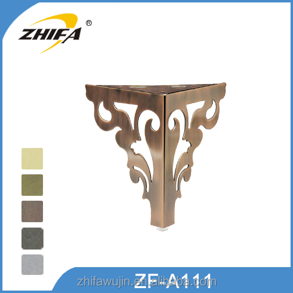 Colorful Hardware Wooden Chair Leg Extenders   Buy Wooden Chair Leg  Extenders Product On Alibaba.com