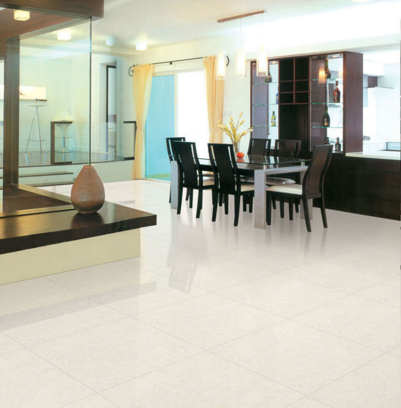Kitchen Design Sri Lanka: New Model Flooring Tiles,Living Room Ideas Sri Lanka Tiles