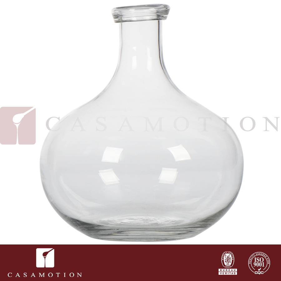 Clear glass vases for flower arrangements clear glass vases for clear glass vases for flower arrangements clear glass vases for flower arrangements suppliers and manufacturers at alibaba reviewsmspy